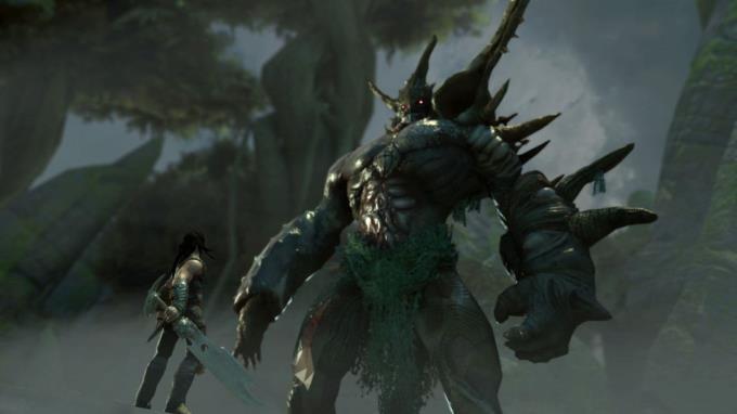Garshasp: The Monster Slayer Torrent Download