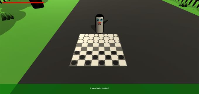 GentleMoon 2 Torrent Download