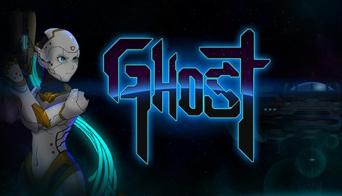 Ghost 1.0 Free Download