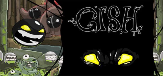 Gish Free Download