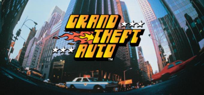 Grand Theft Auto Free Download
