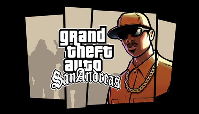 download grand theft auto san andreas pc free full version