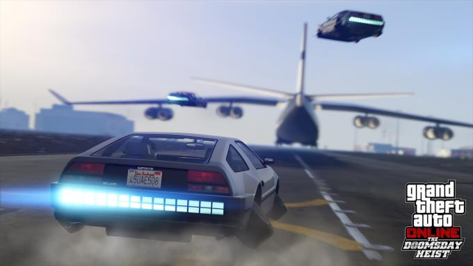 grand theft auto 5 ps4 torrent