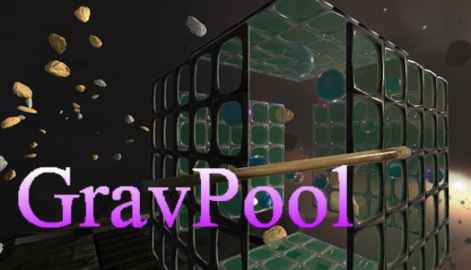 GravPool Free Download