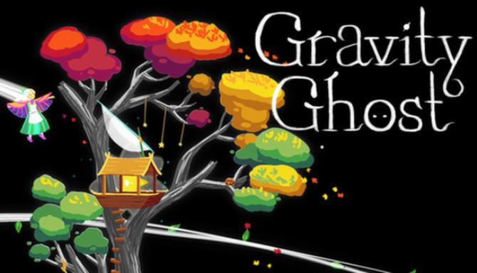 Gravity Ghost Free Download