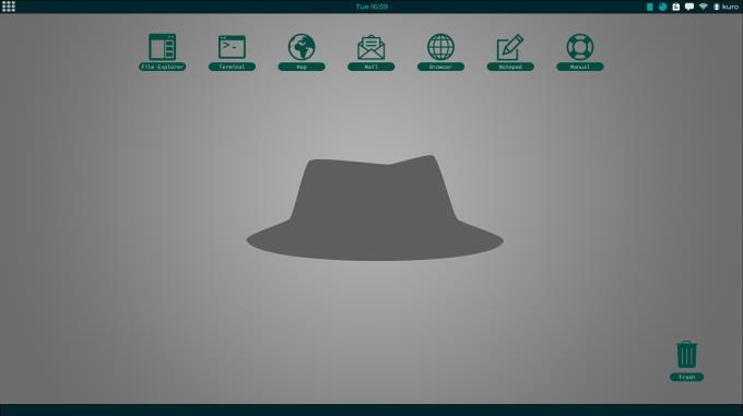 Grey Hack Torrent Download
