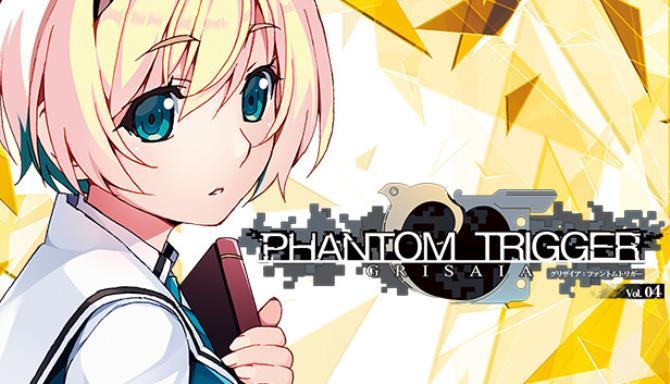 phantom free download
