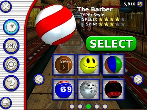 Gutterball: Golden Pin Bowling PC Crack