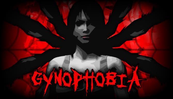 Gynophobia PC Game + Torrent Free Download (v1.3)