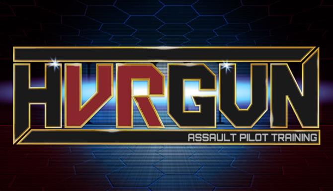 HVRGUN Free Download