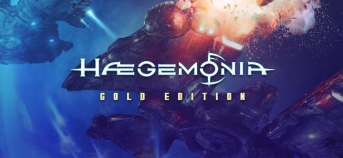 Haegemonia Gold Edition Free Download