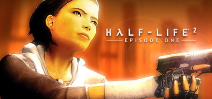half life 2 episode 1 setup download