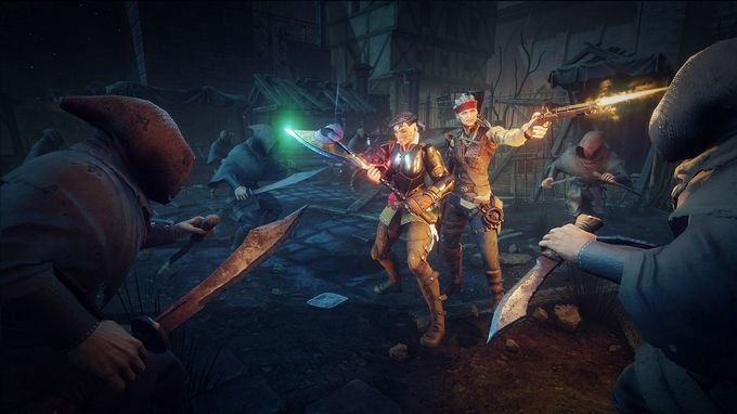 Everything hand of fate 1 and 2 inc soundtracks and dlc download free utorrent