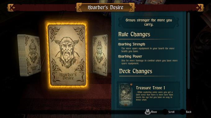 Hand of Fate : Wildcards PC Crack