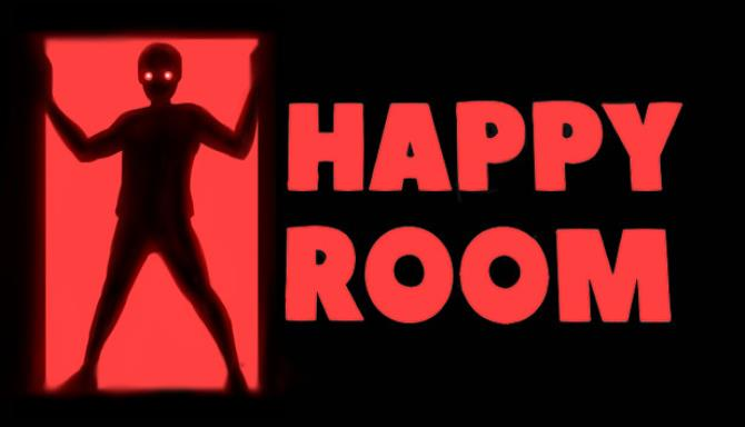 happy room free play