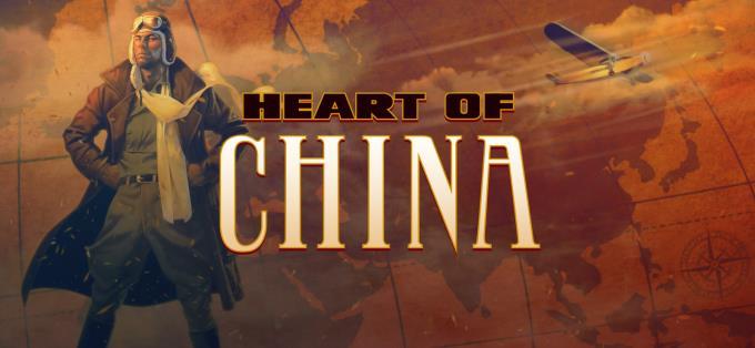 Hearts of iron iv game mod millennium dawn: tuva v. 1. 2 download.