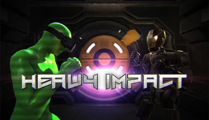 Heavy Impact Free Download