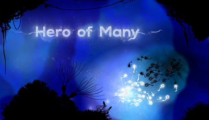 Hero of Many Free Download