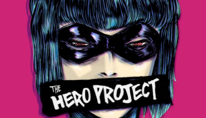 Heroes Rise: The Hero Project Free Download
