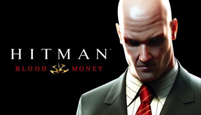 hitman 2 download igg games