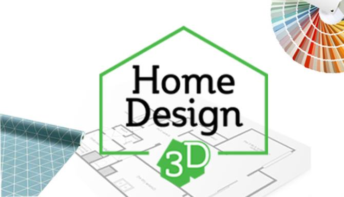 hack and crack software free 3d house plans