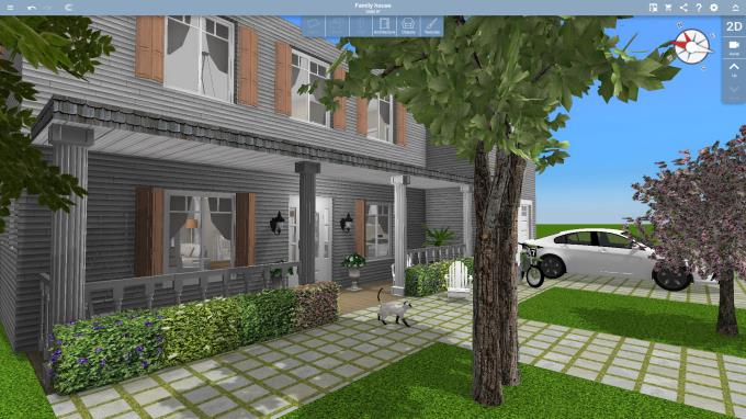 Download Home Design 3d For Pc Home Design