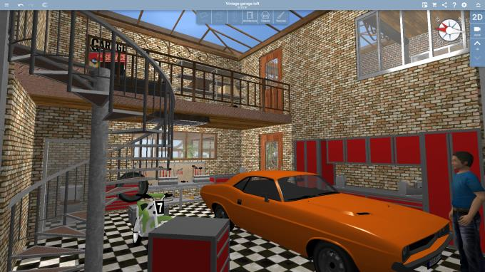 Home Design 3D Free Download (Updated 09/02/2018) « IGGGAMES