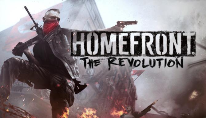 homefront download movie