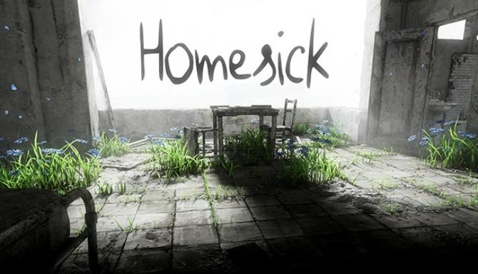Homesick Free Download