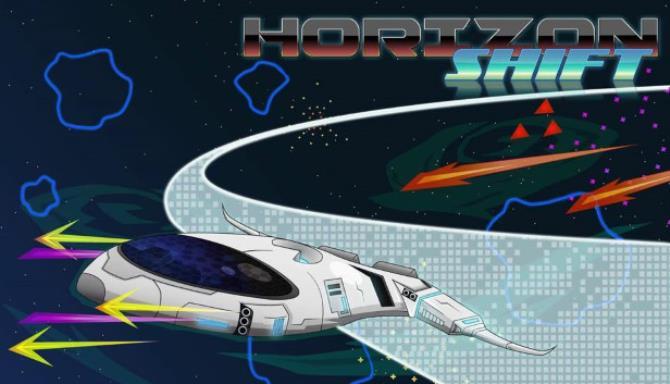 Horizon Shift Free Download