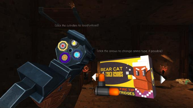 Hot Tin Roof: The Cat That Wore A Fedora PC Crack