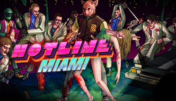 hotline miami 2 free download unblocked
