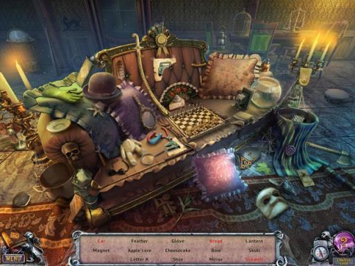 house of 1000 doors game free download full version for android