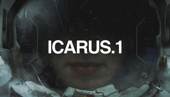 ICARUS 1 Free Download « IGGGAMES