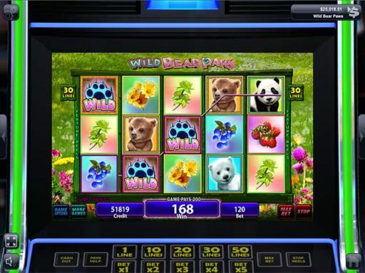 Casino Party Rentals - Euroliege – Non-welded Piping Systems Slot Machine