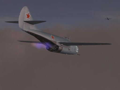 IL-2 Sturmovik: 1946 PC Crack