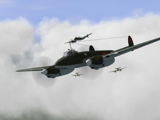 IL-2 Sturmovik: 1946 Torrent Download