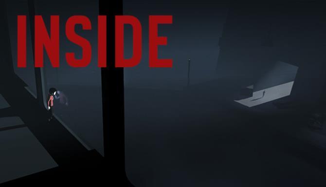 INSIDE Free Download « IGGGAMES