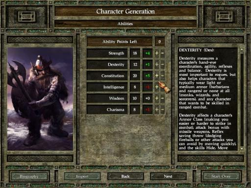 Icewind Dale 2 Complete PC Crack