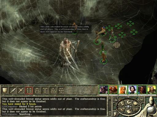 Icewind Dale 2 Complete Torrent Download