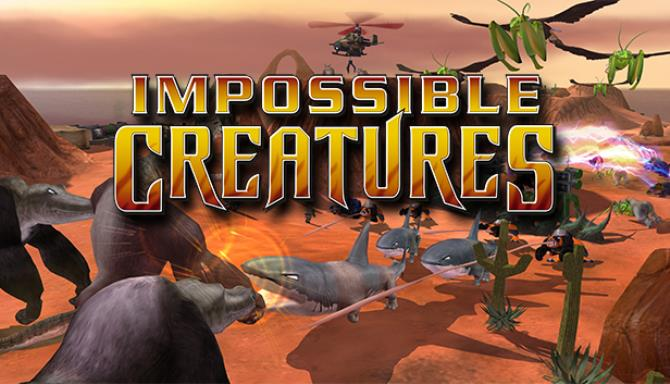 impossible game full version free download pc