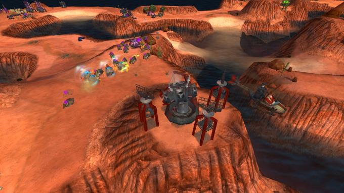 Impossible Creatures Steam Edition Torrent Download