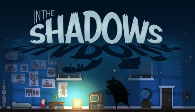 In The Shadows Free Download « IGGGAMES