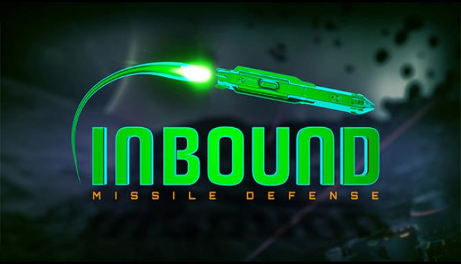 Inbound Free Download