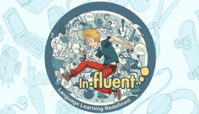 Influent Free Download