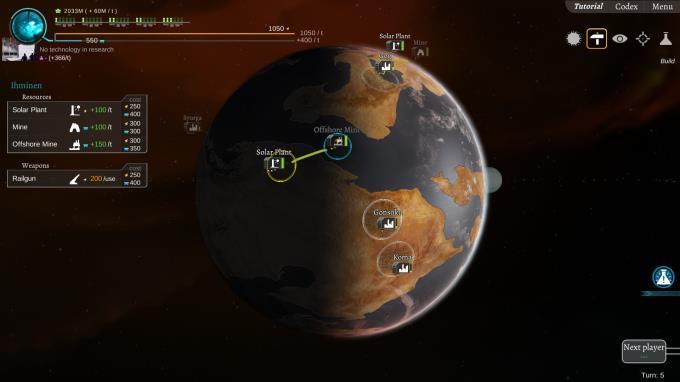 Interplanetary Torrent Download