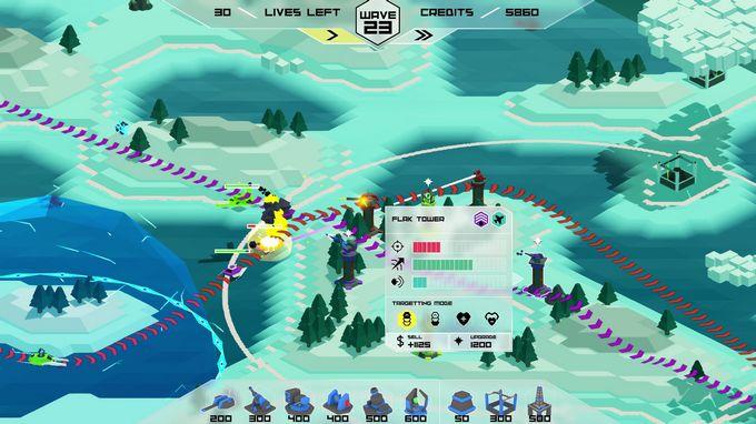 Island Invasion PC Crack