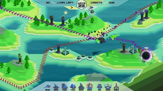 Island Invasion Torrent Download
