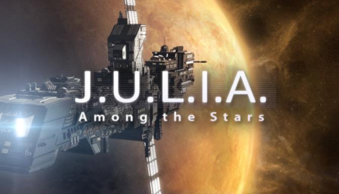 J.U.L.I.A.: Among the Stars Free Download