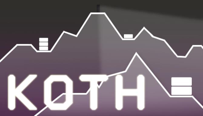 KOTH Free Download